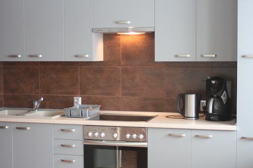Küchen Aufbauservice Kosten Berlin