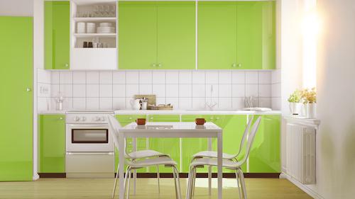 Roller Küchen Aufbauservice Kosten Berlin
