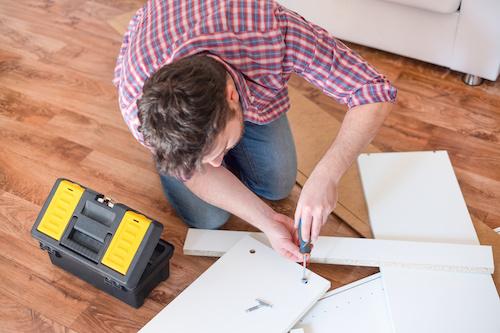 IKEA Küchenmontage Kosten Berlin