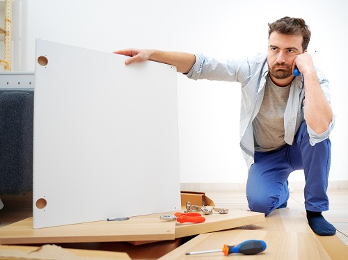 IKEA Küche selber bauen Berlin